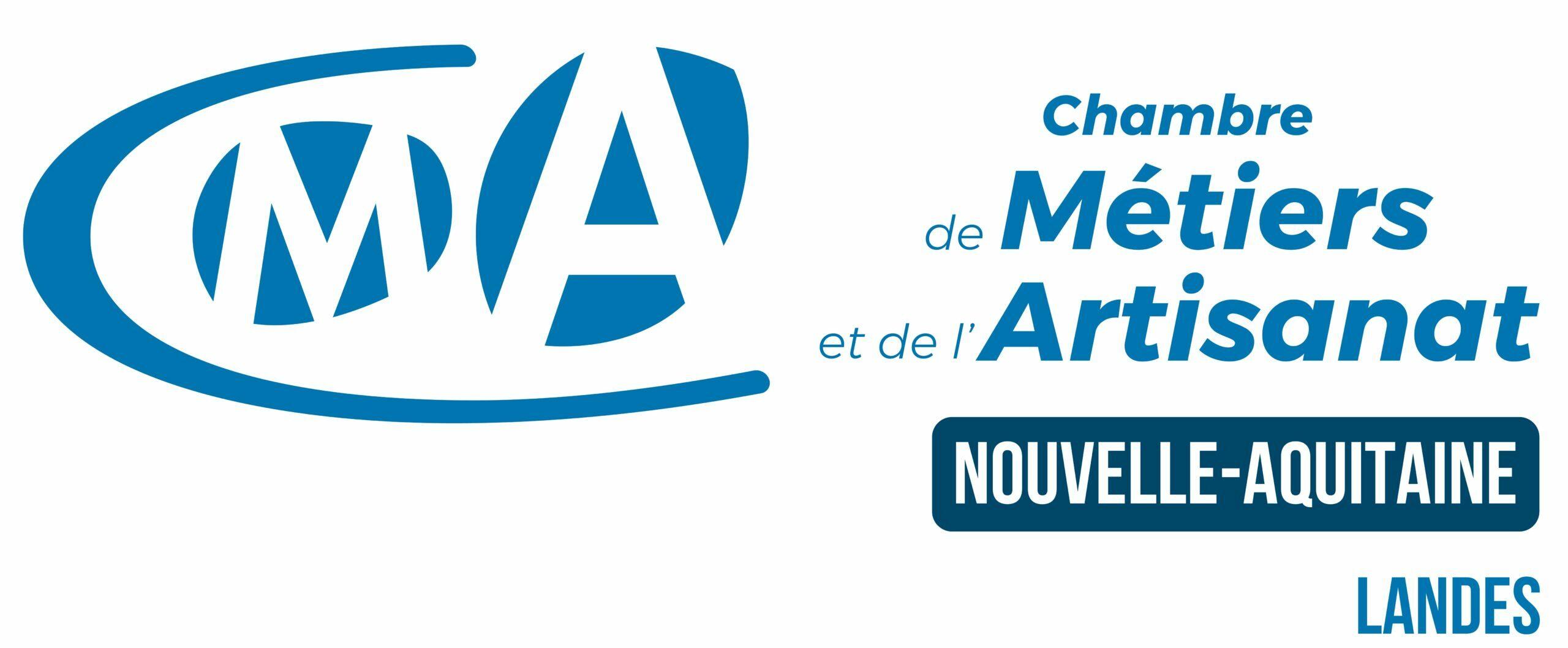 Bienvenue sur le site du CFA40