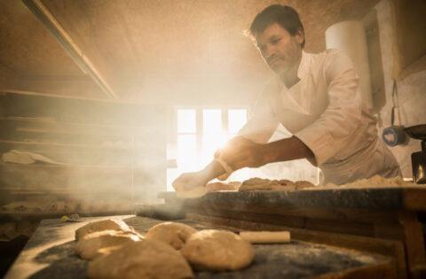 boulanger-metier-cfa-landes-40
